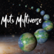 Logo of Moto Multiverse