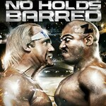 No Holds Barred (No rules space)